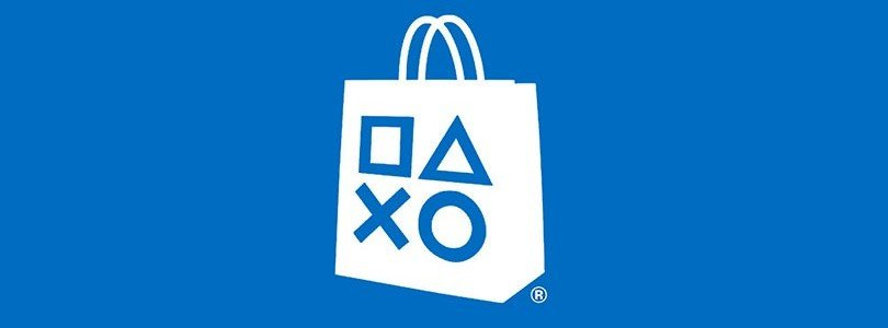 Playstation Store: News