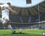 Rugby 18: News