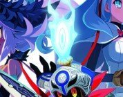 The Witcher And The Hundred Knight 2: News