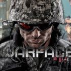 Warface: News