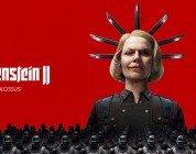 Wolfenstein 2: The New Colossus - News