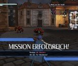 Fire Emblem Warriors: Cover