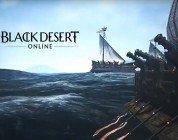 Black Desert Online: News
