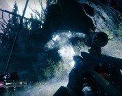 Destiny 2: Neuer Spielmodus, mehr Belohnungen – Die Scharlach-Woche ist live!