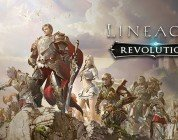 Lineage 2: Revolution - News