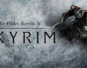 The Elder Scrolls V: Skyrim - News