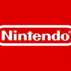 Nintendo: Logo