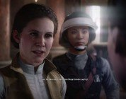 Star Wars: Battlefront 2 – Making-of-Video zu den Sprachaufnahmen