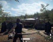 Star Wars: Battlefront 2 - Screenshot