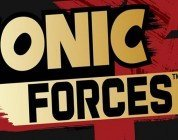 Sonic Forces: News
