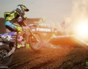 Monster Energy Supercross: The Official Videogame - Screenshot
