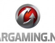 Wargaming: Logo