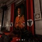 Wolfenstein 2: The New Colossus - Screenshot