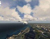 Aerofly FS2: News