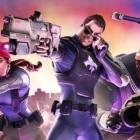 Agents of Mayhem: News