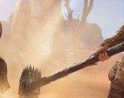 Assassins Creed: Origins - Test