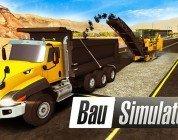 Bau-Simulator 2: News