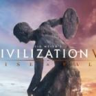 Civilization 6: Rise And Fall