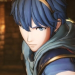 Fire Emblem Warriors: Test