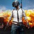 PlayerUnknown's Battlegrounds: News