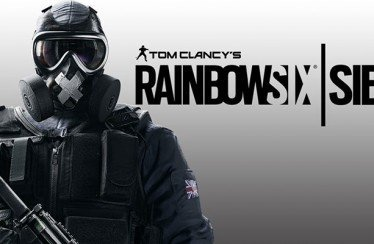 Rainbow Six: Siege