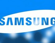 Samsung: Logo