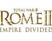 Total War: Rome 2 - Empire Divided News
