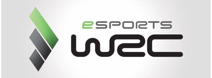WRC 6: eSports