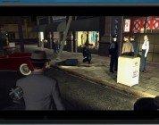 L.A. Noire: Test