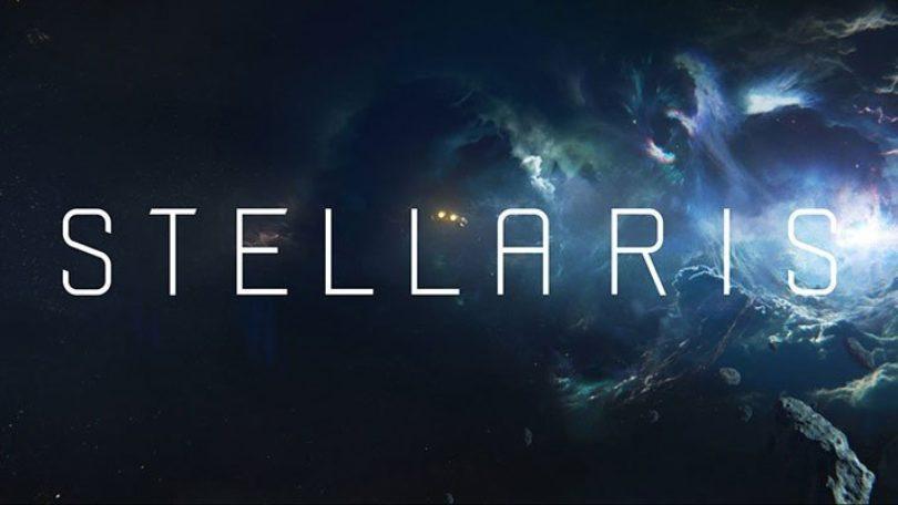 Stellaris: News