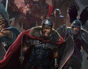 Total War: Arena - News