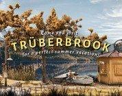 Trüberbrook: Keyvisual