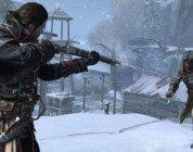 Assassin's Creed Rogue Remastered: Screenshot