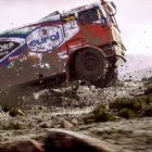 Dakar 18: Trailer Screenshot
