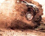 Dakar 18: Trailer Screenshot