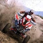 Dakar 18: Cover