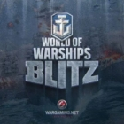 World of Warships Blitz: Cover