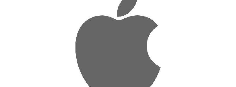 Apple: Logo