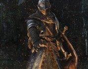 Dark Souls Remastered: News