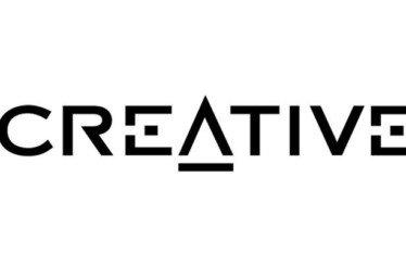 Creative: Logo