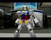 New Gundam Breaker. News