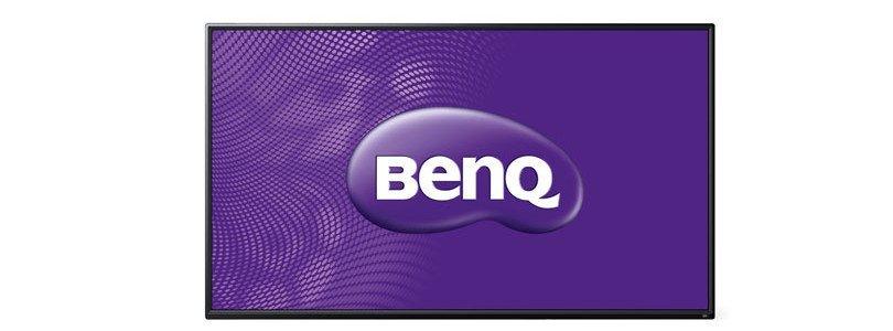 BenQ: ST860K
