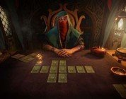 Hand of Fate 2: Cover