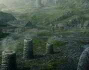Life is Feudal: MMO - Test