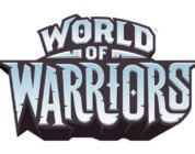 World of Warriors: ab sofort verfügbar