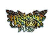Dragons Crown Pro: News