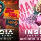 Insidia: News