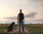 Landwirtschafts-Simulator 19: Trailer