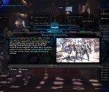 Monster Hunter: World - Cover