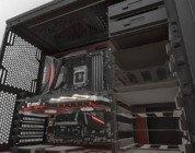 Pc Gaming Simulator: News